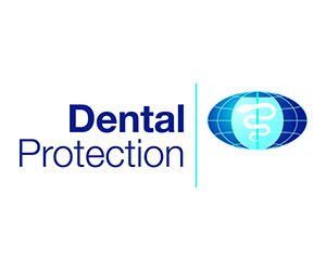 dental-protection