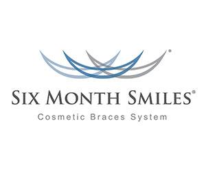 six-month